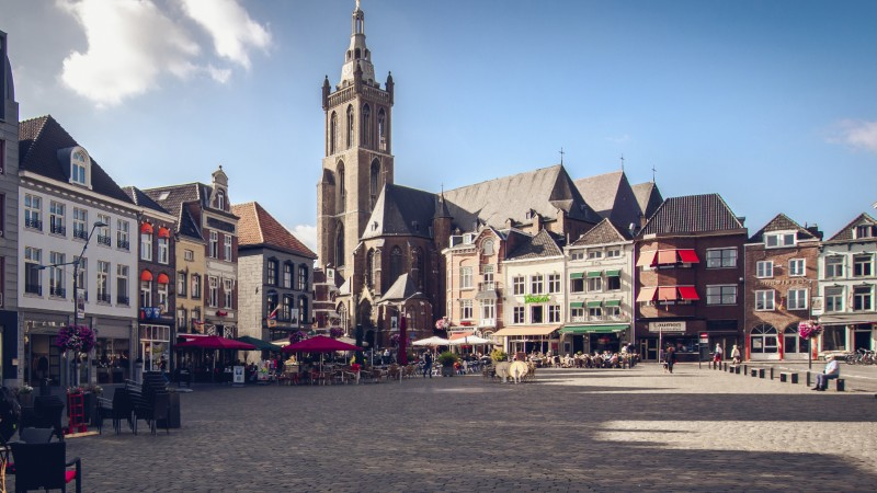 Stad Roermond
